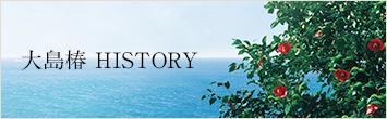 大島椿 HISTORY